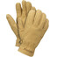 Marmot Basic Work Glove Tan (7291)
